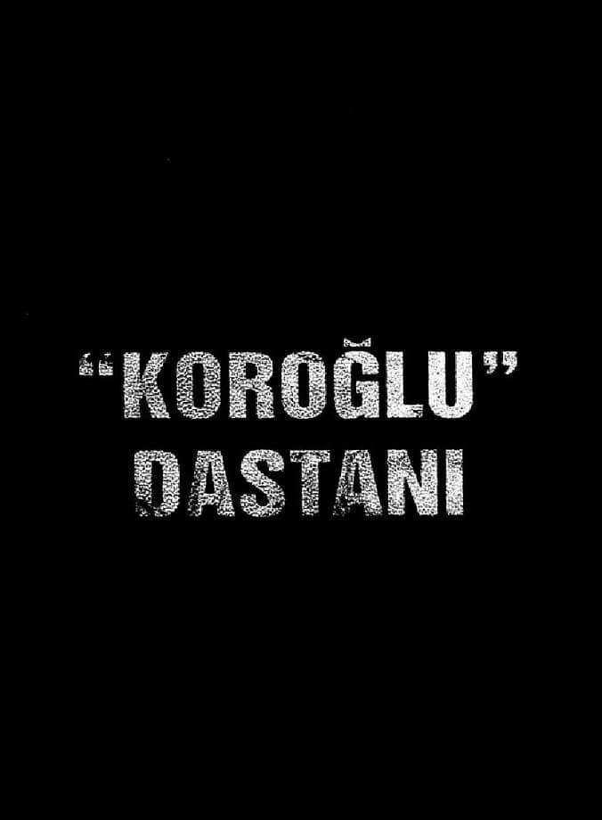 """""""Koroğlu"""" dastanı: Əli Kamali arxivindəki variantlar (2009)"""